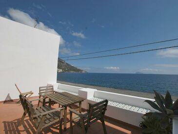 Ferienwohnung Casa Oasi Beach