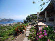 Ferienwohnung Vulcano Consult Cottage