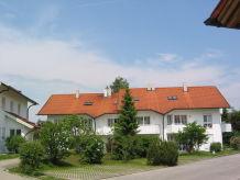 Ferienwohnung Ferienwohnung 122 Ferienanlage Neuschwansteinblick