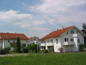 Ferienwohnung 121 Ferienanlage Neuschwansteinblick