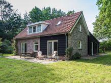 Ferienhaus De Goede Hoek