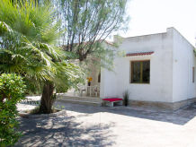Ferienhaus Villa Margherita