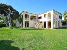 Ferienhaus 198 Bucht von Alcúdia