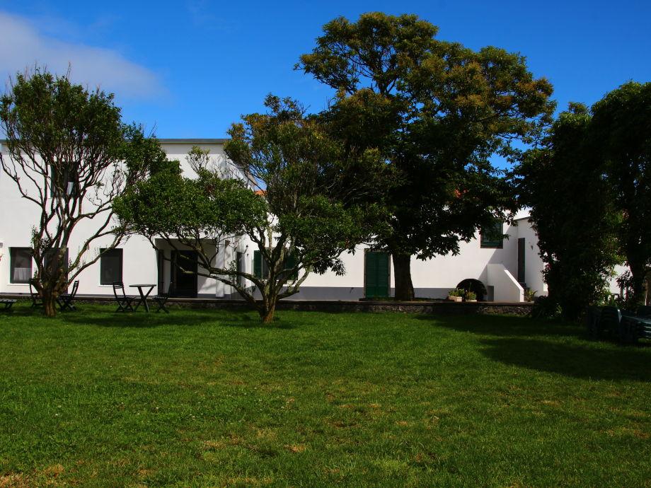 entrance Casa Lea-Sophie