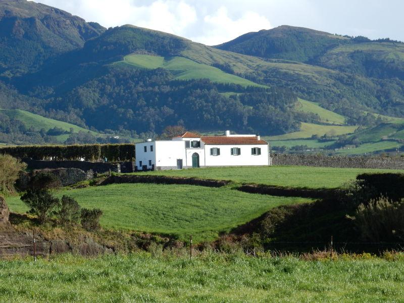 Ferienwohnung Casa Mitchi