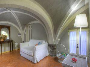 Ferienwohnung Palazzo dei Gatti