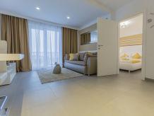 Ferienwohnung Apartment Lux Nr. 1