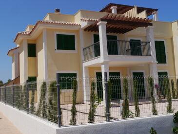 Ferienwohnung Casa Marisol