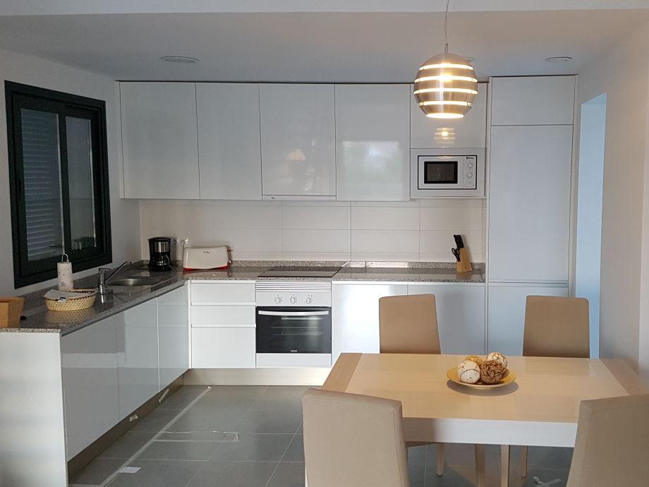 ferienwohnung casa marisol mallorca firma vermittlung ferienwohnungen herr j rgen beulecke. Black Bedroom Furniture Sets. Home Design Ideas
