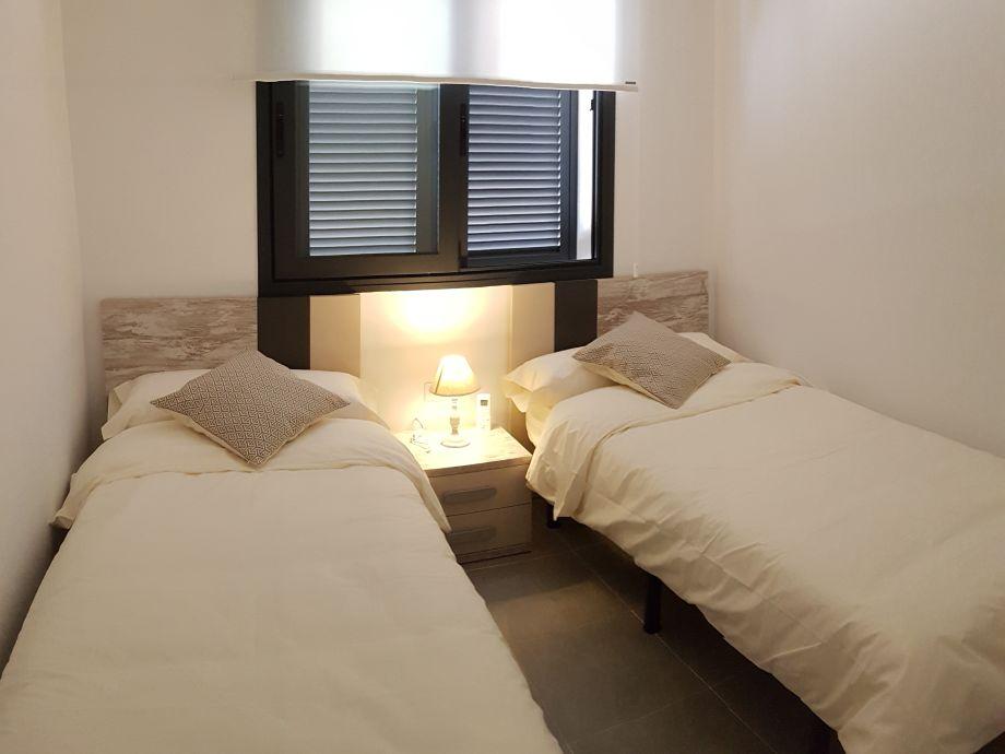 Ferienwohnung Casa Marisol Mallorca Firma Vermittlung - Mallorca urlaub appartement 2 schlafzimmer
