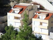 Villa Astra & Pinija - AP 4+2