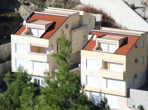 Villa Astra & Pinija - AP 2+2