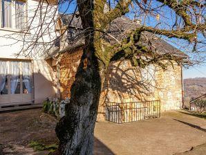 Ferienhaus Chasteaux