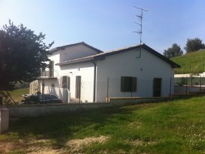 Ferienhaus Casa Picciano