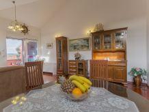 Ferienwohnung Apartment Lidija