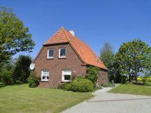 Ferienhaus 50011