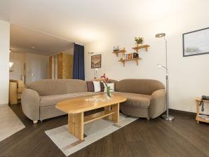 Ferienwohnung Kurpark-Residenz App. 144