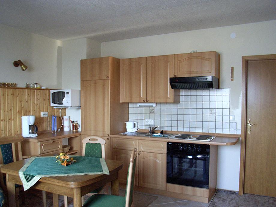 wohnzimmer küche offen:Küche offen zum Wohnzimmer