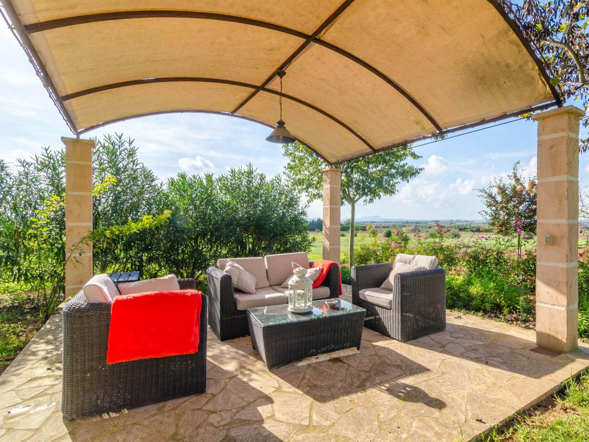 apartment llodr 2 mallorca manacor firma villafinca. Black Bedroom Furniture Sets. Home Design Ideas