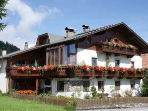 Ferienwohnung Gästehaus Heis