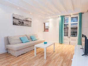 Apartment Llonguet