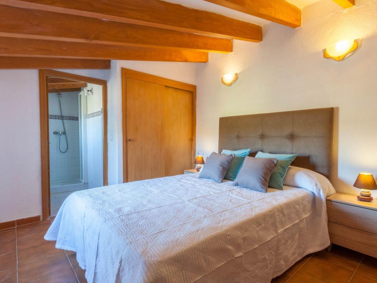 finca can llobera pollensa mallorca firma nord villas pollensa cb frau birgit schneider. Black Bedroom Furniture Sets. Home Design Ideas