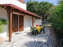 Villa Italia mit Garten