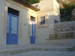 Ferienhaus Casa del Gioia