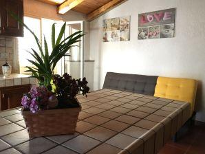 Ferienhaus Terrazzo Vinicio