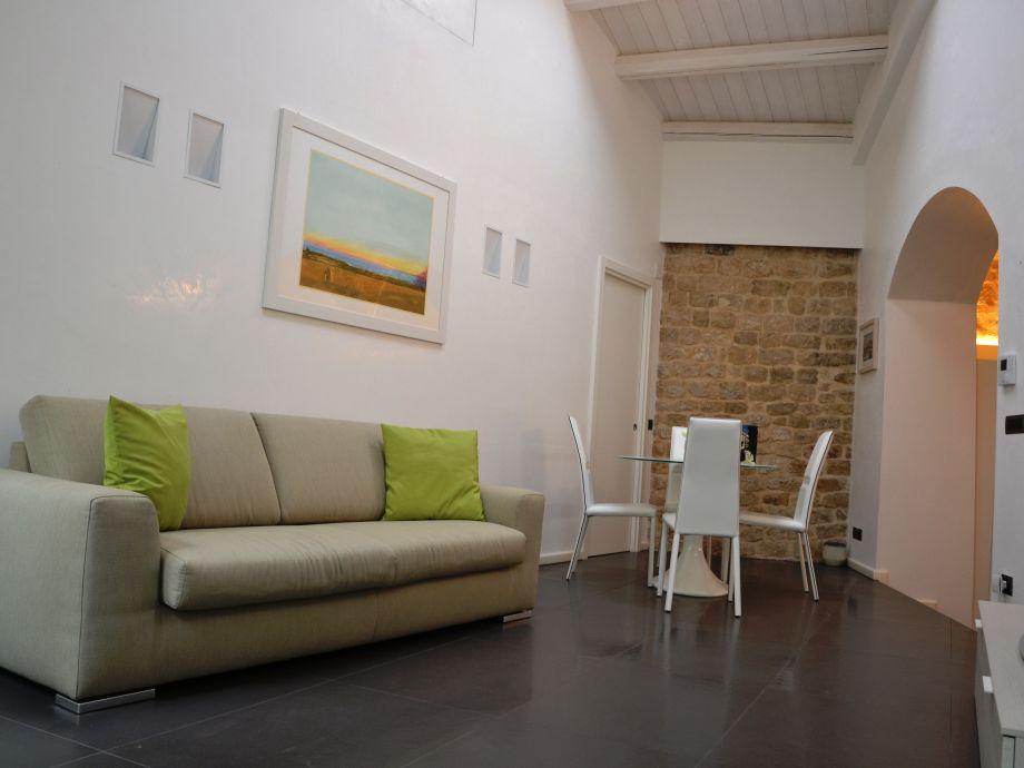 ferienhaus cunzulu scicli firma scicli albergo diffuso. Black Bedroom Furniture Sets. Home Design Ideas