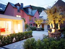 Ferienhaus Gartenhaus - Senhalser Höfe