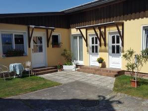 Ferienwohnung in  Karlshagen