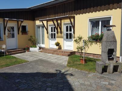 in Karlshagen