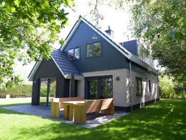 Villa Hoogeland 70