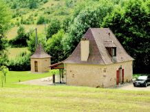 Cottage Le Petit Moulin