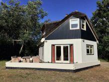 Landhaus De Ransuil