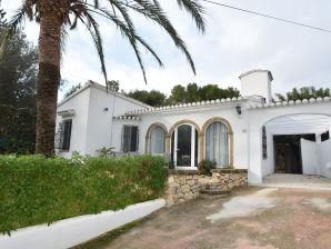 Ferienhaus Villa Rivas