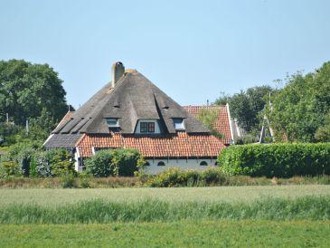 Ferienhaus Florijn 1