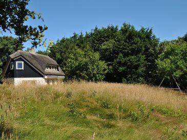 Landhaus De Kerkuil