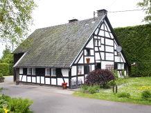 Ferienhaus Ochsenweide