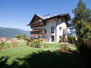 Ferienwohnung Bergheim