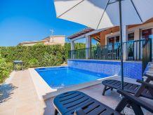 Villa Villa Roure
