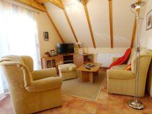 Ferienwohnung Haus Sabine OG