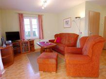 Ferienwohnung Haus Sabine EG