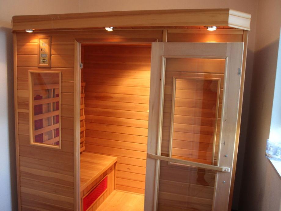 ferienhaus wellness strandperle 3 nord holland julianadorp firma strandslag vermietservice. Black Bedroom Furniture Sets. Home Design Ideas