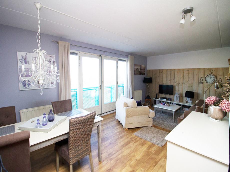 ferienwohnung strandslag 193 nord holland julianadorp firma strandslag vermietservice gmbh. Black Bedroom Furniture Sets. Home Design Ideas