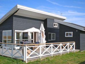Ferienhaus Gudhjem, Haus-Nr: 29950