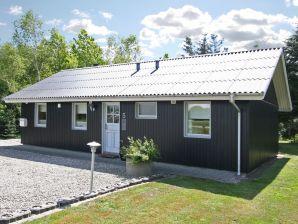 Ferienhaus Ansager, Haus-Nr: 36101