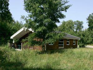 Ferienhaus Hasle, Haus-Nr: 14126