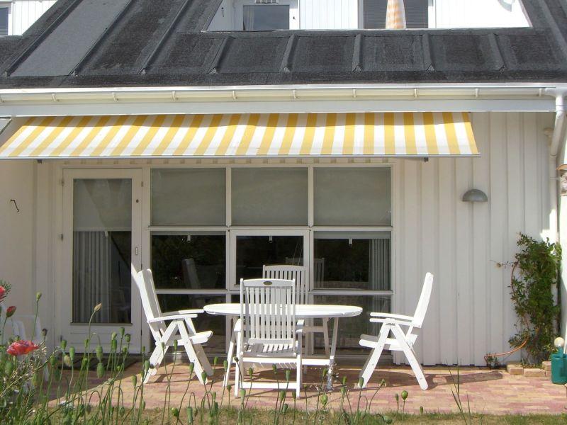 Ferienhaus Blokhus, Haus-Nr: 34852